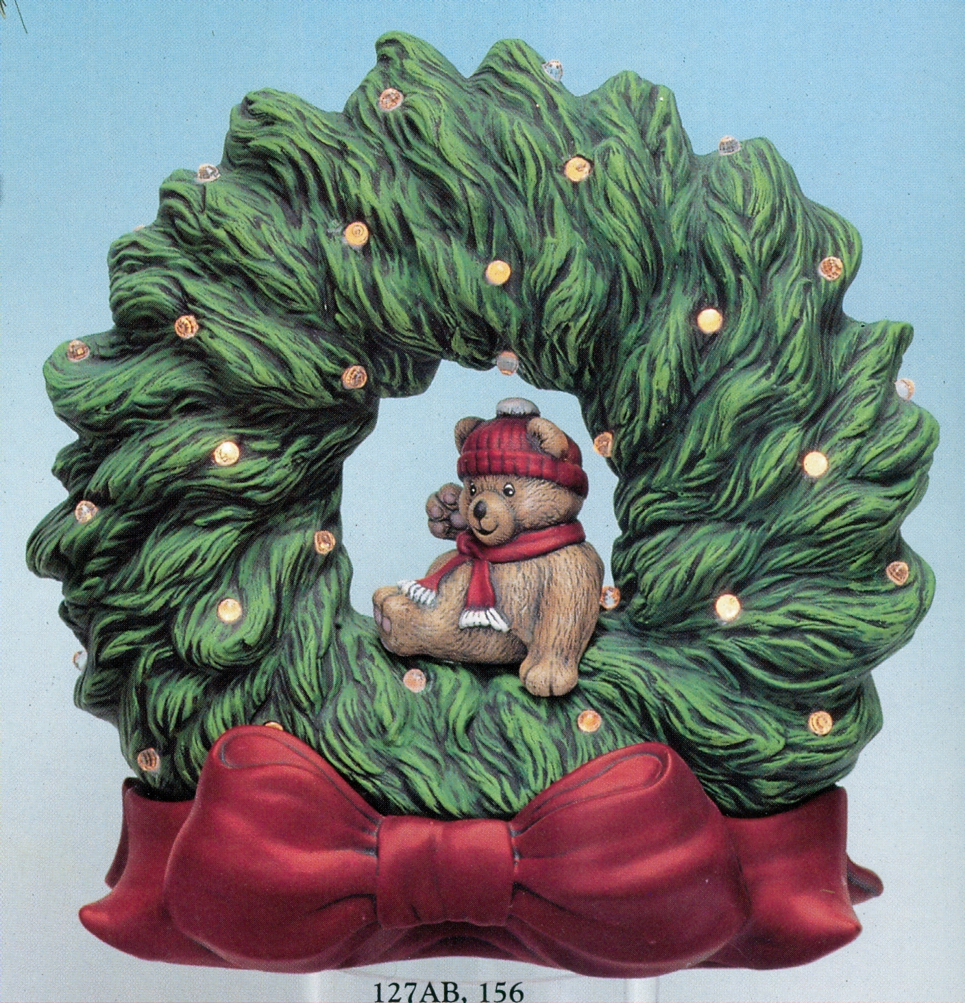 Christmas Ceramic Bisque Items And More At Ceramic Decor